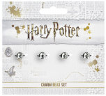 Harry Potter Spell Bead Charm Set HP0072