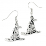 Harry Potter Sorting Hat Earrings WE0006