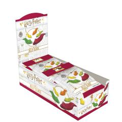 Box of 12 Harry Potter Jelly Slugs