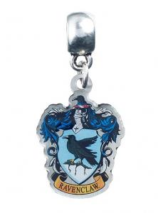 Harry Potter Ravenclaw Crest Slider Charm HP0025