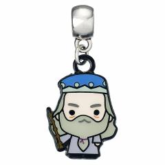 Professor Dumbledore Slider Charm HPC0112