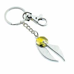 Golden Snitch Keyring KH0004