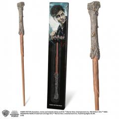 Harry Potters Wand (Window Box)