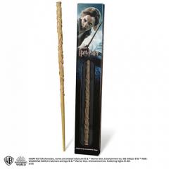 Harry Potter Hermione Wand (Window box)