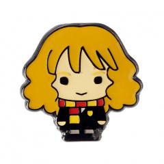 Hermione Granger Pin Badge PBC0084