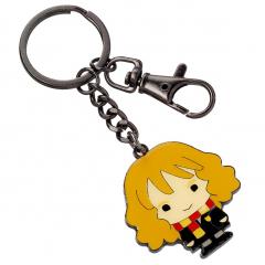 Hermione Granger Keyring KRC0084