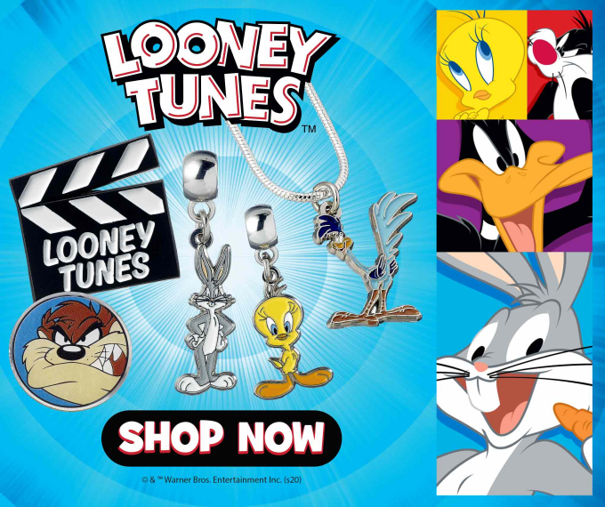 Looney